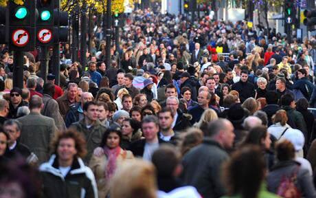 crowded-britain_796405c