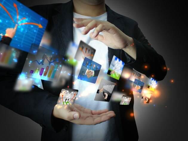 Markaların Dijital Yüzleri ve Bütünleşik Mecra Kullanımının Önemi