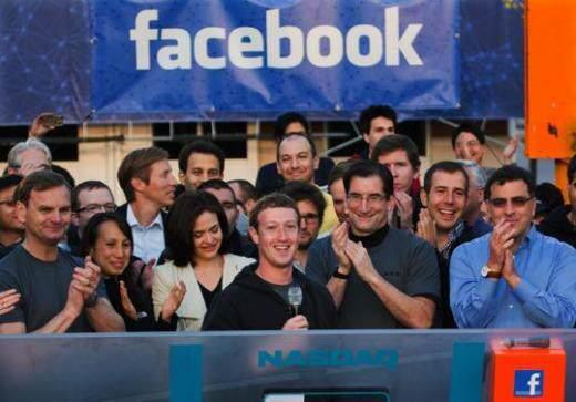 facebook-crew