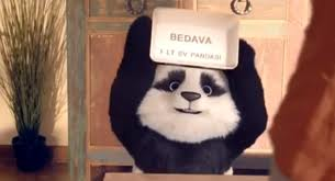 Stix'in Pandası Öldü mü?