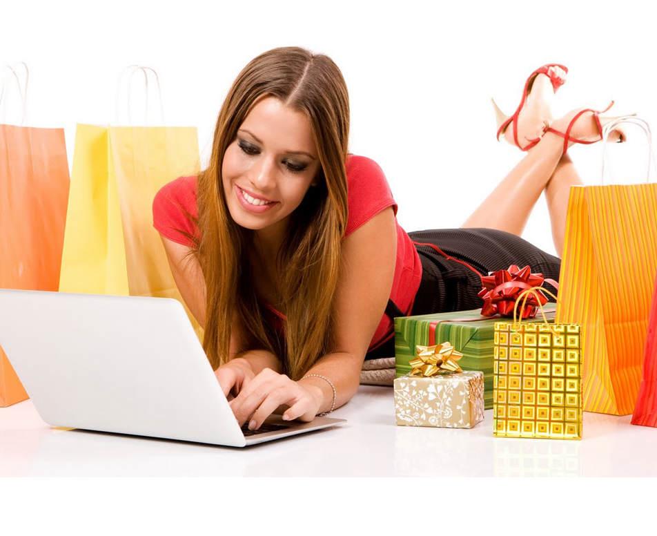 E-Ticaret İle Dükkanların Sonu Mu Geliyor?