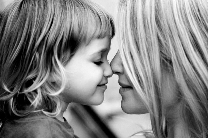 Sosyal Medyada Anneler Günü Bereketi