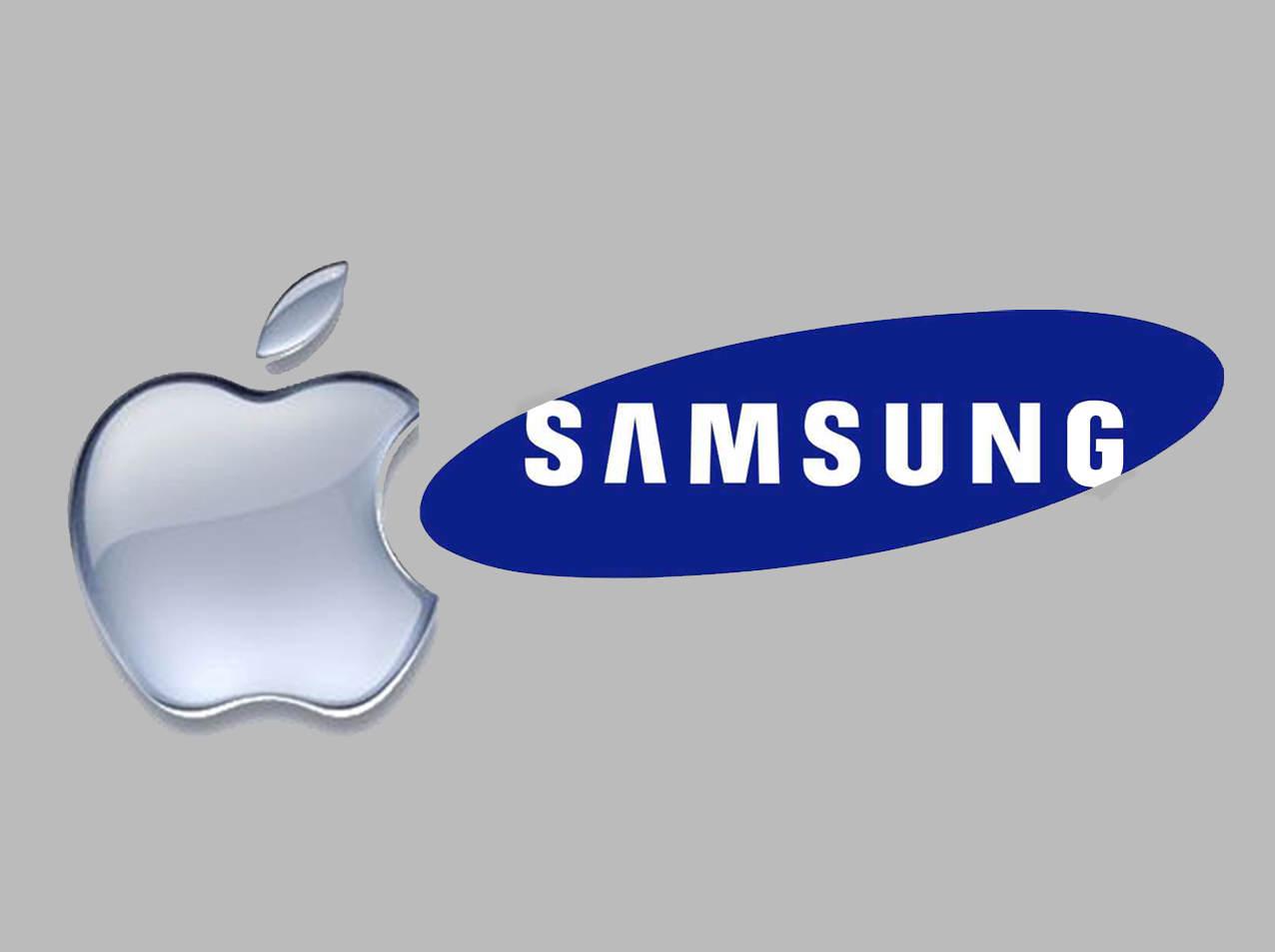 Apple Dava Adamı: Akıllı Telefon Pazarında Yine Patent İhlali Davası!