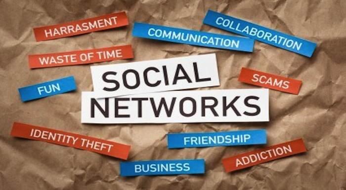 Sosyal Medya Geleneksel Medya'nın Dolduruşuna Mı Geldi ?
