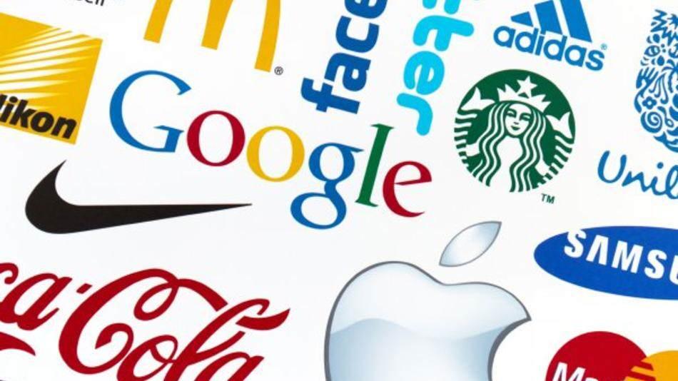 En Sevilen Marka ne Apple, ne de Google; Walt Disney
