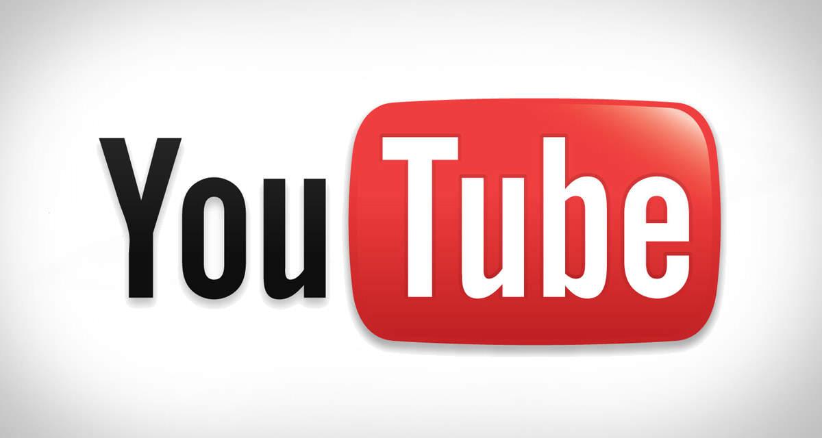[Son Dakika] YouTube'a Erişim Engeli Kararı