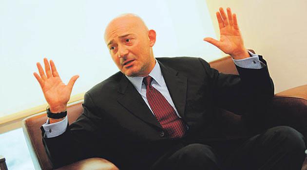 Doğuş Grubu Borsa İstanbul'da Yeniden Doğabilecek mi?