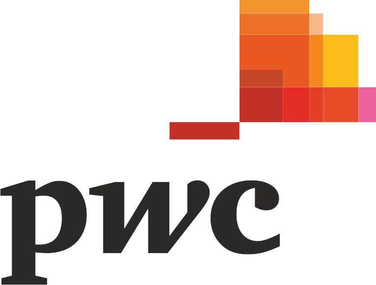 PwC: Sigorta şirketleri için farkı, kurum kültürü yaratacak