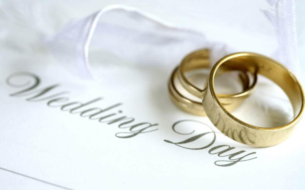 8 Milyar Dolarlık Düğün Pazarını Bekleyen Tehlike