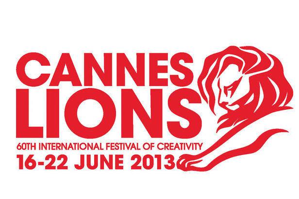 Cannes Lions'da Öne Çıkanlar