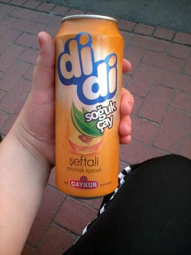 didi6