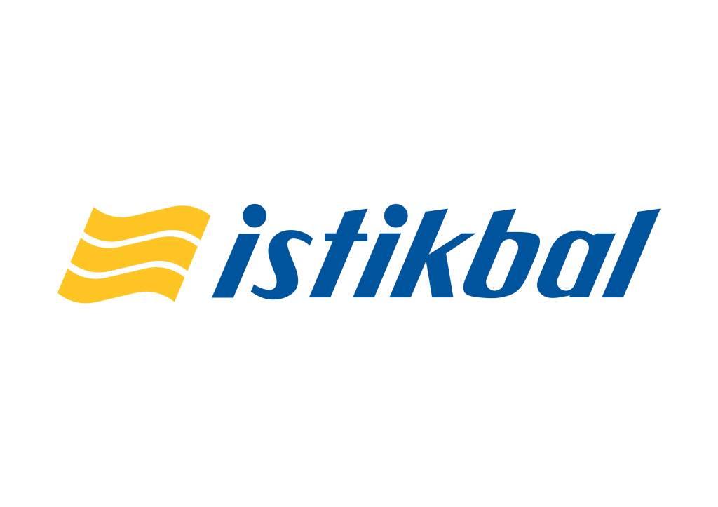 İstikbal'den Yeni Logoyla Birlikte Yeni Reklam