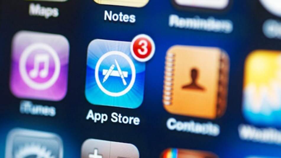Önümüzdeki Yıllar Mobil Uygulama Pazarı İçin Nelere Gebe – II