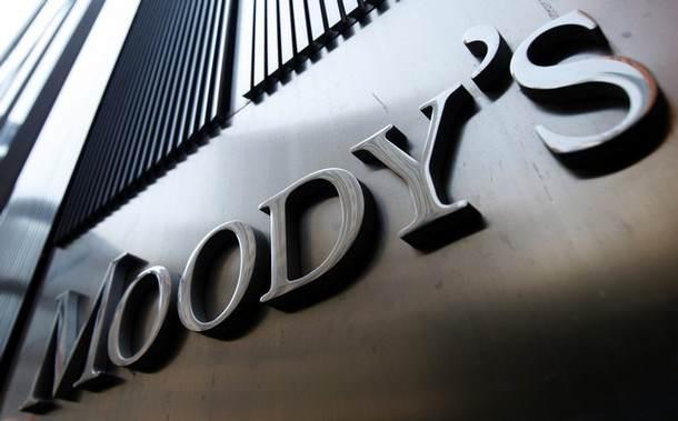 Moody's'den Türkiye'ye Bir Uyarı Daha