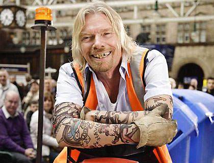 420_Branson_Virgin_Trains_420x0