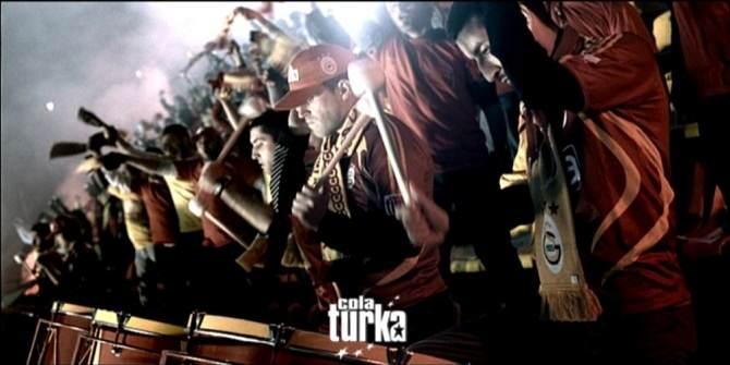 Cola Turka: Türkiye'nin Kolası