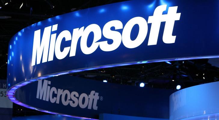 PwC: Bulut, Hizmet Olarak Yazılım Microsoft'u Liderliğe Taşıdı