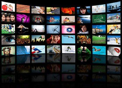 """Kendi Niş Mizahını Yaratan Reklamlar: Direct TV """"Get Rid of Cable"""""""