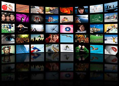 Eğlence ve Medya Sektörü 17,5 Milyar Dolar Büyüyecek