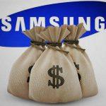 Android'de Samsung ve Google Gerilimi Yaşanabilir