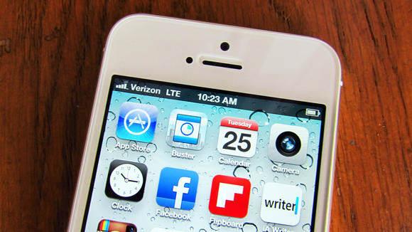 Ucuz iPhone Apple'ın Geleceği Olabilir Mi?