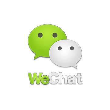 WeChat Engel Tanımadı