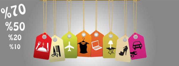 E-ticaret Siteleri İçin Renklerin Önemi