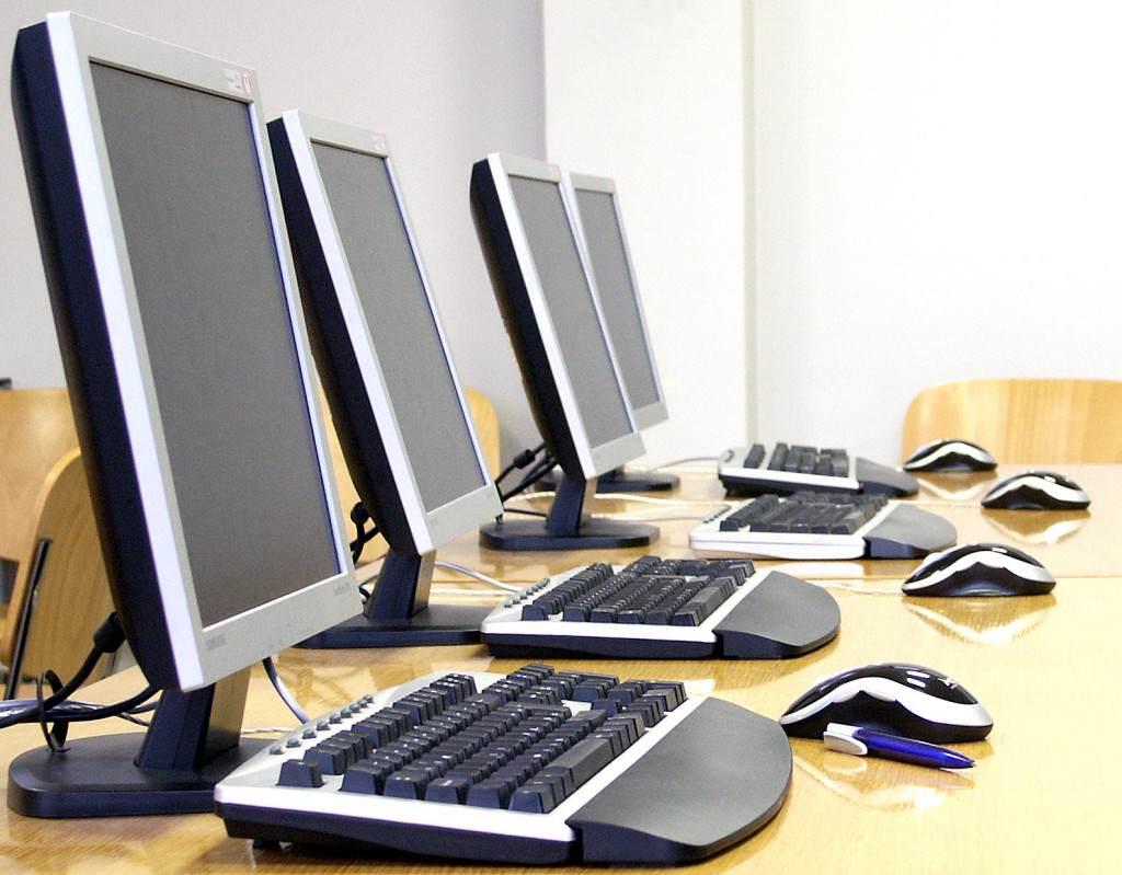 PC Pazarı İkinci Çeyrekte de Gerilemeye Devam Etti