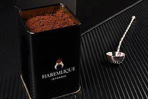 haremlique-kahve