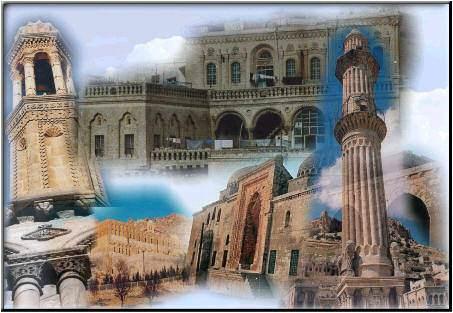 Türkiye'de Kültür Sektörünün Boyutları ve Ekonomisi