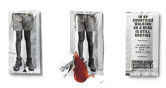packagedesigns30