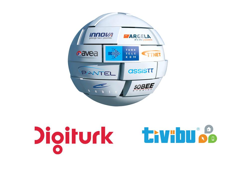 Türk Telekom'un Digiturk Hamlesi Dengeleri Değiştirecek