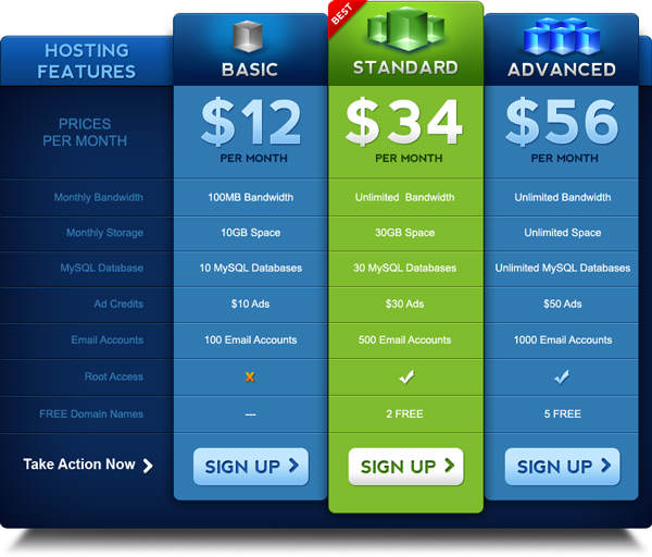 01-pricing-table-preview