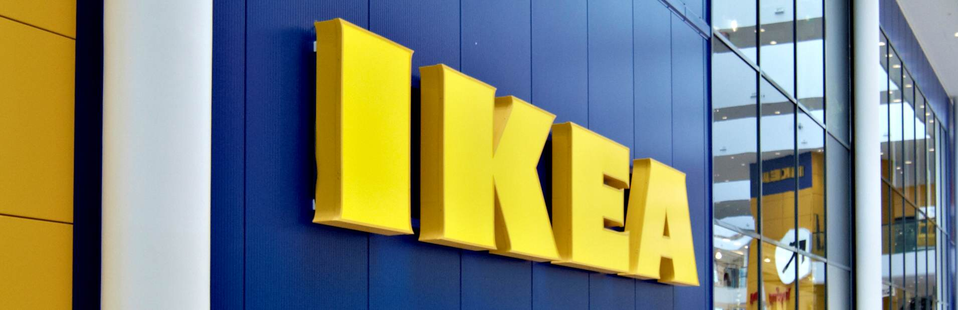 IKEA'dan Beş Harika Facebook Kampanyası