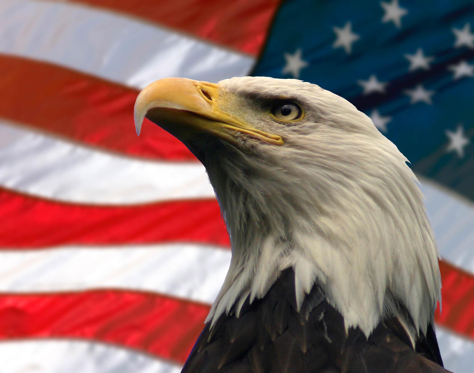 ABD'nin Dünya Ekonomi Patronluğunu Destekleyen 10 Tez