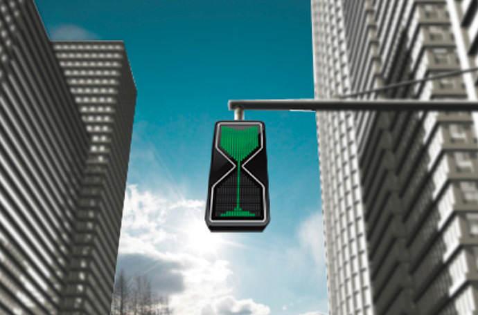 designrulz-Traffic-Signal-001