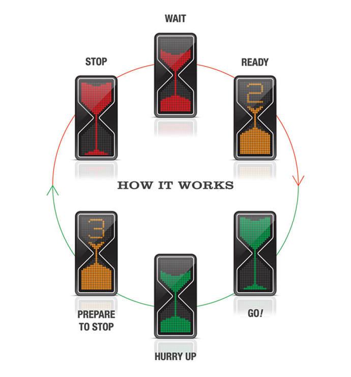 designrulz-Traffic-Signal-002