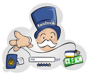 Facebook'un Yarışmalar ile İlgili Düzenlemesi Ne Anlama Geliyor?
