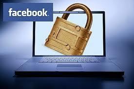 Filistinli Hacker Facebook'un Açığını Yakaladı!
