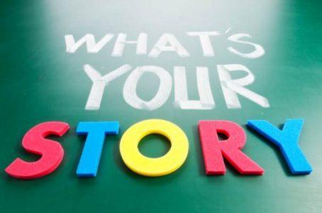 Pazarlama 4.0 – Artık Düşündürme ve Hikaye Yaratma Zamanı!