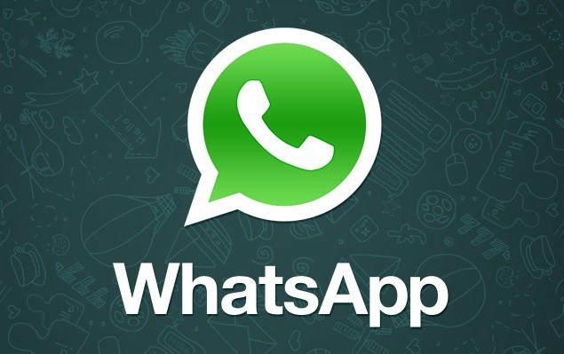 Mesajlaşma Uygulamaları SMS'i Hızla Rafa Kaldırıyor