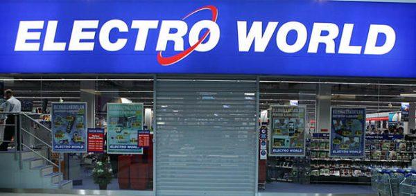Bimeks, Electro World Türkiye'yi Satın Alıyor