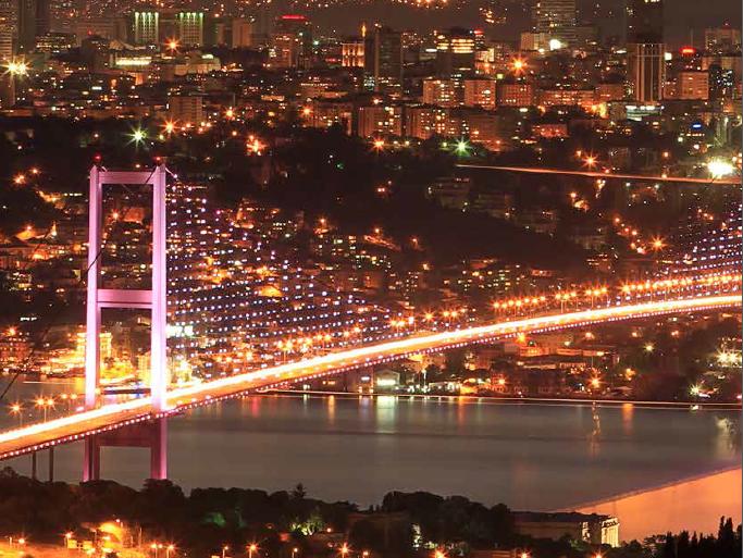Türkiye Otomotiv Sektörü Yüzde 50 Büyüyecek
