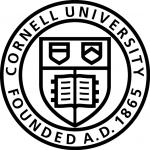 Cornell_Seal_Black