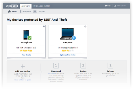 eset-anti-theft-screen-1