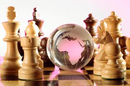 Dünya'nın En Rekabetçi Ekonomisi İsviçre Oldu