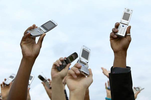 Aslında 47 GSM Operatörümüz Var