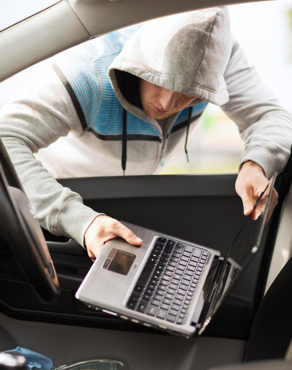 laptop-hirsizligi