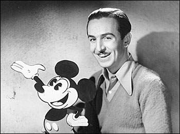 Walt-Disney-and-Mickey-Mouse-1 (1)