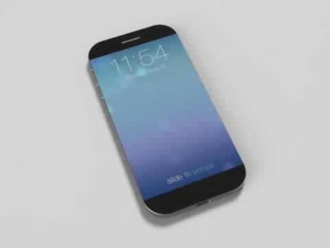 Apple iPhone 6 Söylentilerini Yaydı